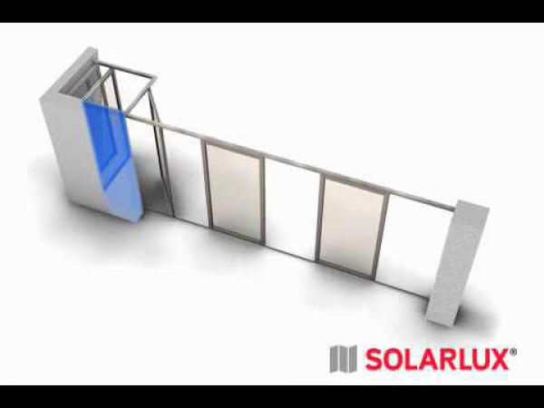 Embedded thumbnail for HSW-системы Solarlux