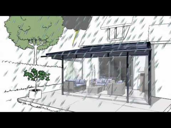 Embedded thumbnail for Лето на террасе Solarlux