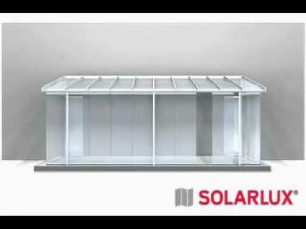 Embedded thumbnail for Террасы Solarlux